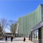 東京都内・周辺のおすすめ美術館まとめ:行ってみた感想とレビュー(その1)