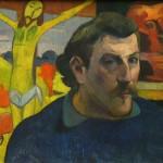 ポール・ゴーギャンのこと:私のすきな画家