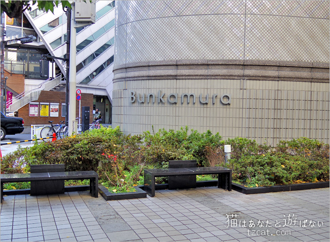 20151226-02
