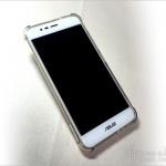 zenfone 3 maxの感想|iphoneからAndroidに変えた私のスマートフォン評価